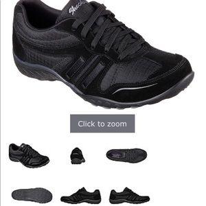 Skechers Shoes - Skechers Relax Fit Jackpot